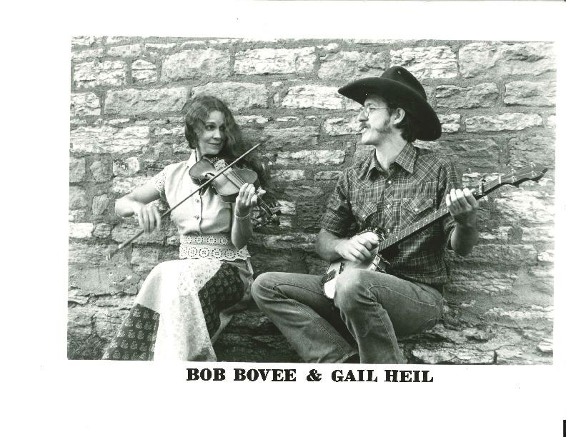 http://history.caffelena.org/transfer/Performer_File_Scans/bovee_bob/Bovee__Bob___photo___with_Gail_Heil.pdf