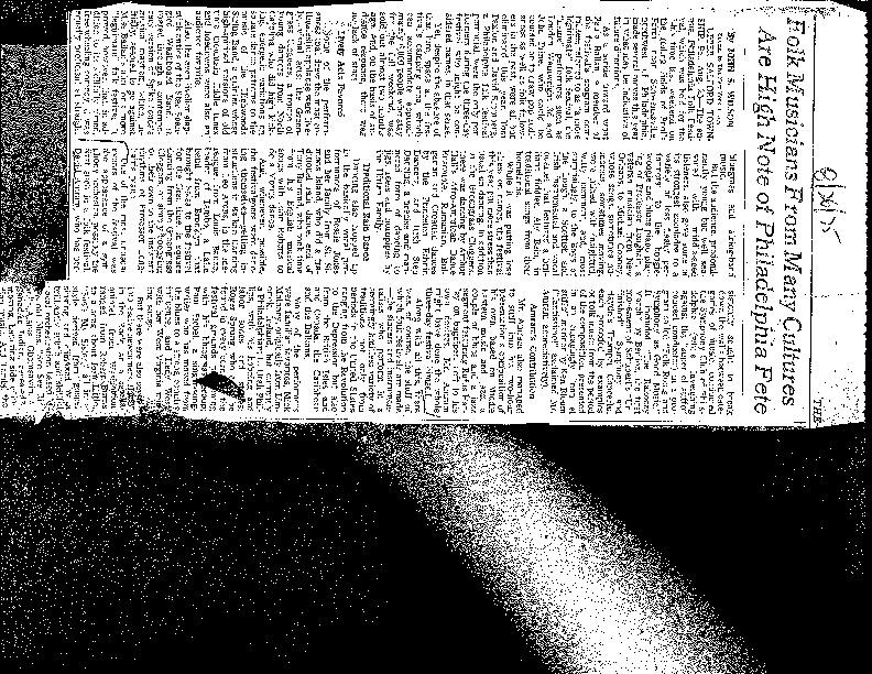 http://history.caffelena.org/transfer/Performer_File_Scans/amram_david/Amram__David___newspaper___New_York_Times__8.26.75.pdf