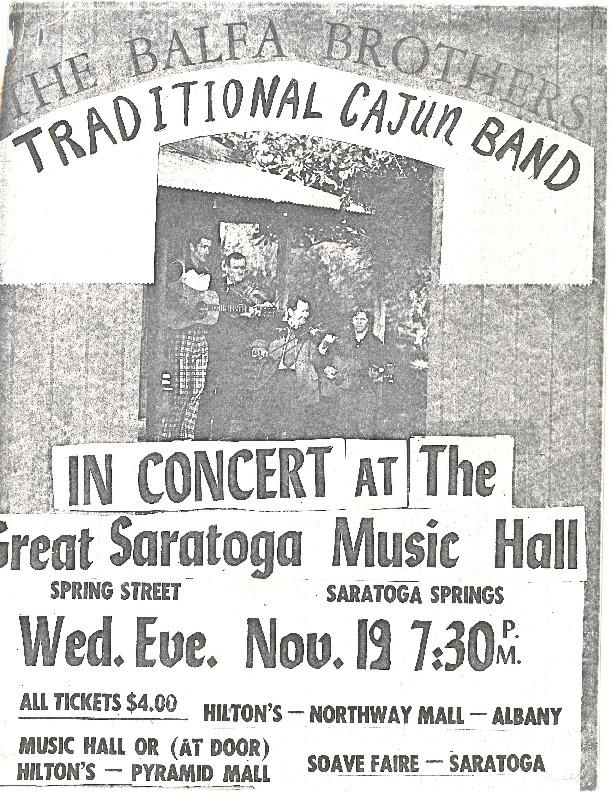 http://history.caffelena.org/transfer/Performer_File_Scans/balfa_freres/Balfa_Freres___poster___Great_Saratoga_Music_Hall___11.19.pdf