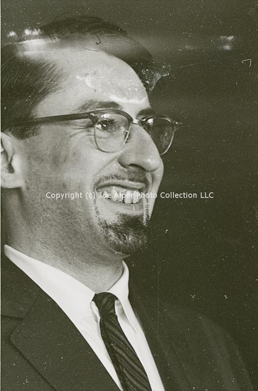 http://history.caffelena.org/transfer/photographs/802_e24.jpg