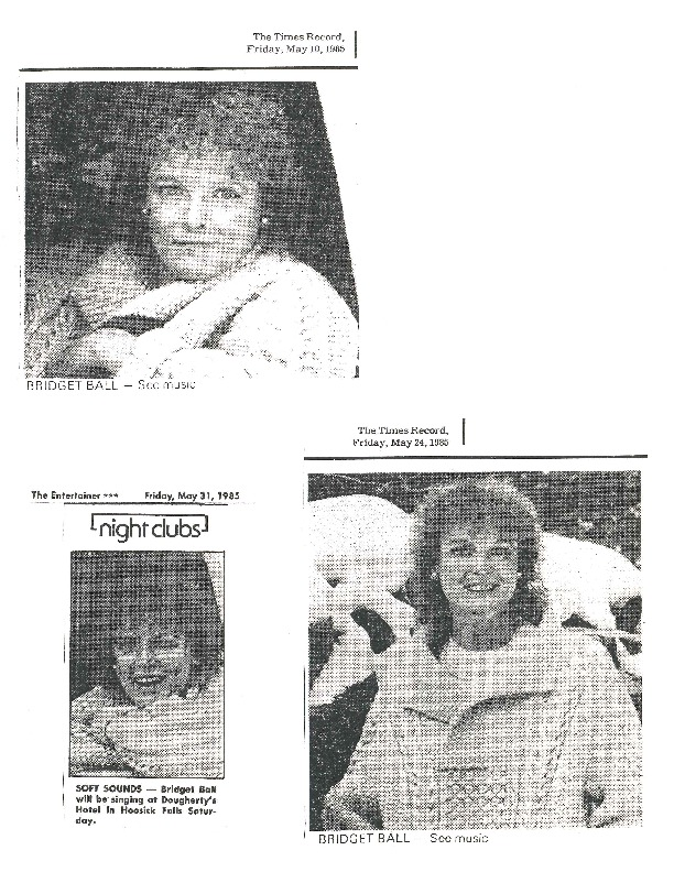 http://history.caffelena.org/transfer/Performer_File_Scans/ball_bridget/Ball__Bridget___Times_Record_pictures_May.1985.pdf