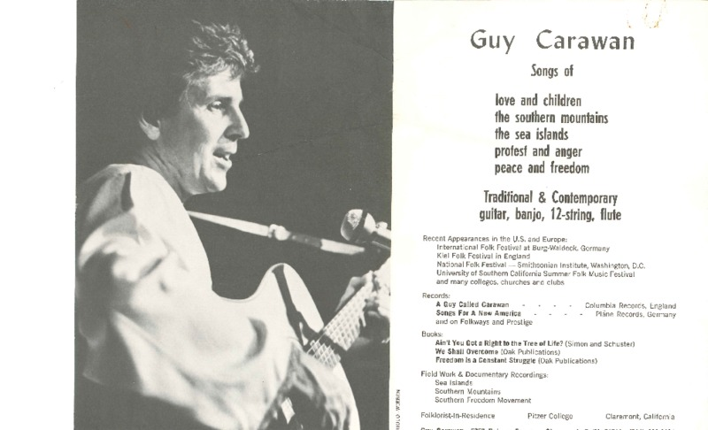 http://history.caffelena.org/transfer/Performer_File_Scans/carawan_guy/Carawan__Guy___pamphlet_and_letter_to_Lena.pdf
