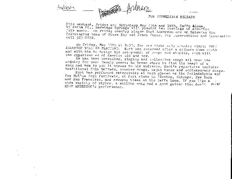 http://history.caffelena.org/transfer/Performer_File_Scans/anderson_kurt/Anderson__Kurt___release___Caffe_Lena_5.13.14.pdf