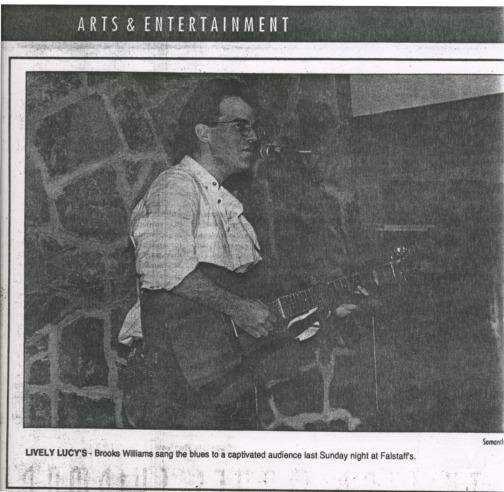 http://history.caffelena.org/transfer/live_lucy/Photograph__Lively_Lucy_s_Brooks_Williams_at_Falstaffs_Skidmore_News_2_24_94.pdf