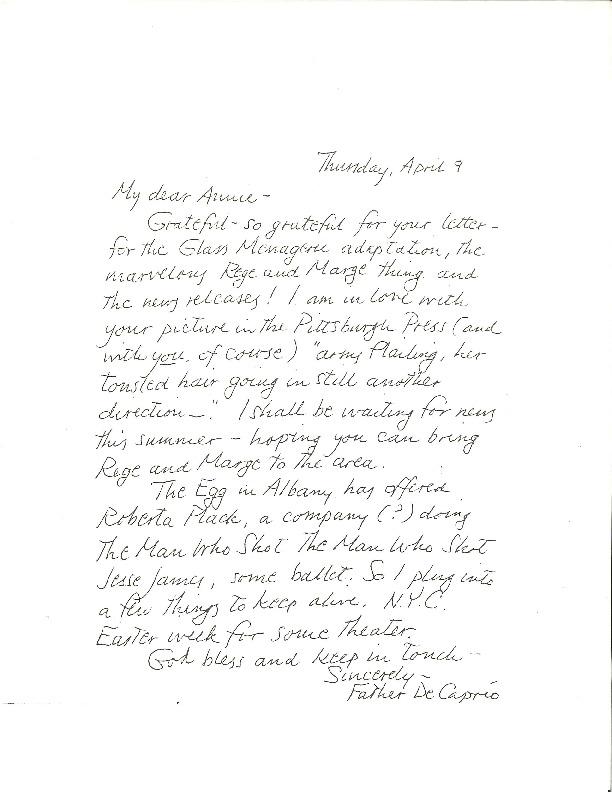 http://history.caffelena.org/transfer/Performer_File_Scans/beigel_ann/Beigel__Ann___letter___to_Annie___4.9.year_unknown.pdf