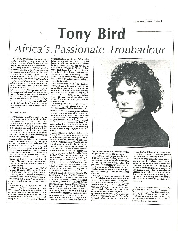 http://history.caffelena.org/transfer/Performer_File_Scans/bird_tony/Bird__Tony___article___unknown___3.1988.pdf