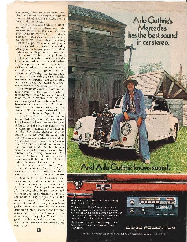 http://history.caffelena.org/transfer/Performer_File_Scans/balfa_freres/Balfa_Freres___Arlo_Guthrie_advertisement___unrelated.pdf