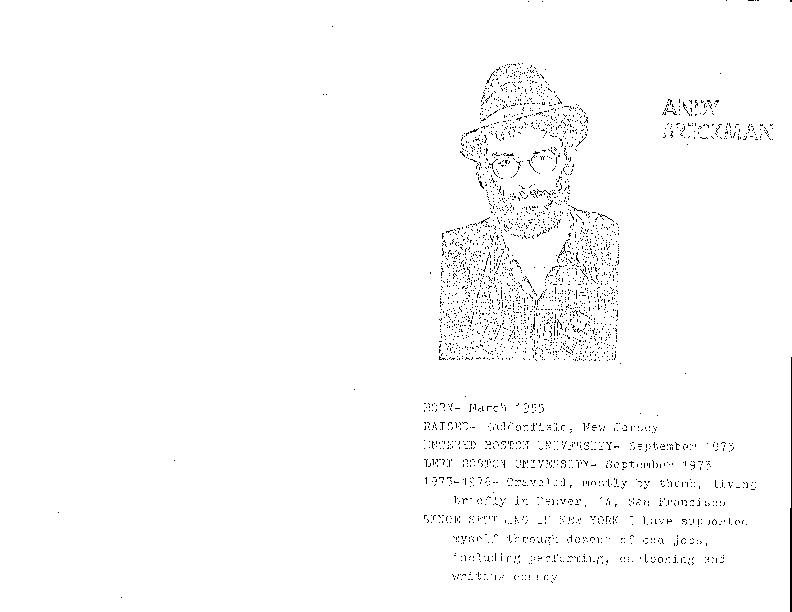 http://history.caffelena.org/transfer/Performer_File_Scans/breckman_andy/Breckman__Andy_Promotional_Brochure_2.pdf