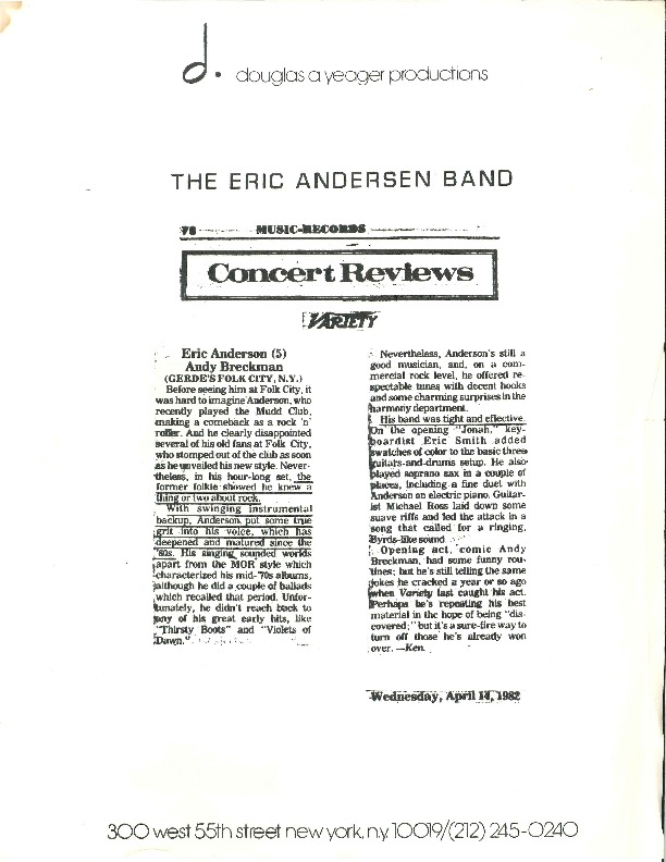 http://history.caffelena.org/transfer/Performer_File_Scans/andersen_eric/Andersen__Eric___concert_reviews__Garden_State_Nite_Life_3.27.82._and_Variety4.14.82.pdf