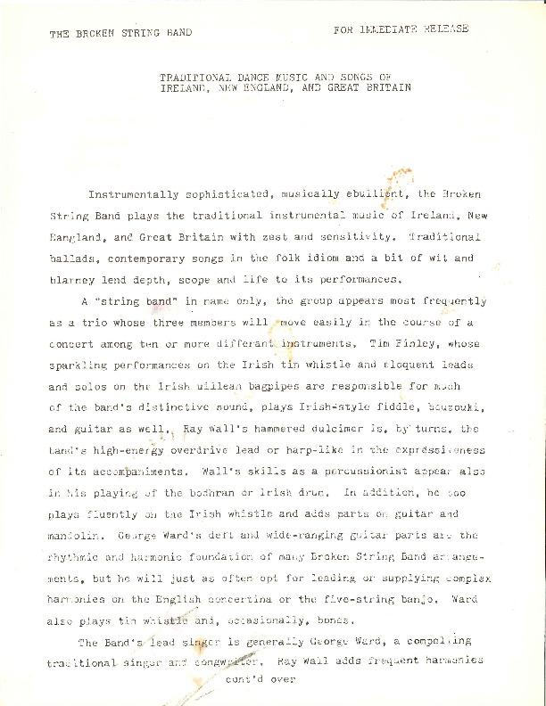 http://history.caffelena.org/transfer/Performer_File_Scans/broken_string_band/Broken_String_Band_Press_Release_1.pdf