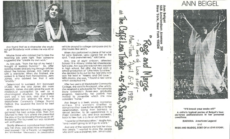 http://history.caffelena.org/transfer/Performer_File_Scans/beigel_ann/Beigel__Ann___pamphlet___Caffe_Lena_Theatre_4.5_8.1982.pdf