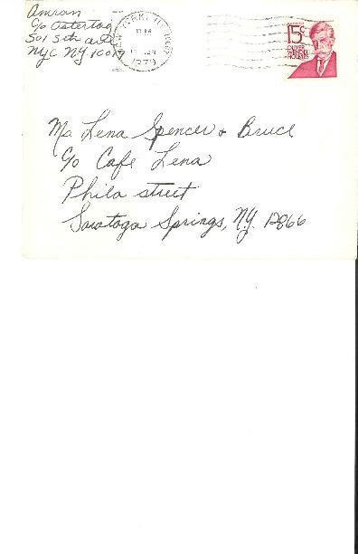 http://history.caffelena.org/transfer/Performer_File_Scans/amram_david/Amram__David___letter___Wedding_Gift_thank_you.pdf