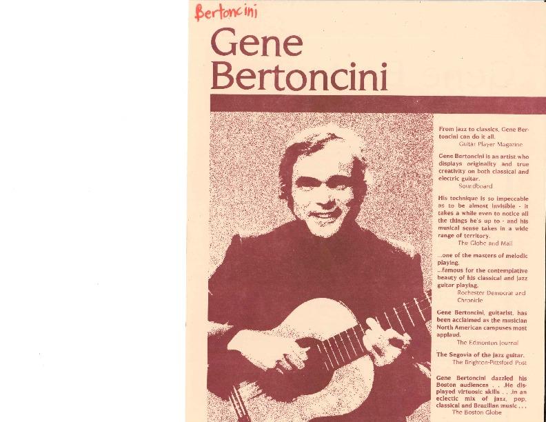 http://history.caffelena.org/transfer/Performer_File_Scans/bertoncini_gene/Bertoncini__Gene___promo___biography___date_unknown.pdf