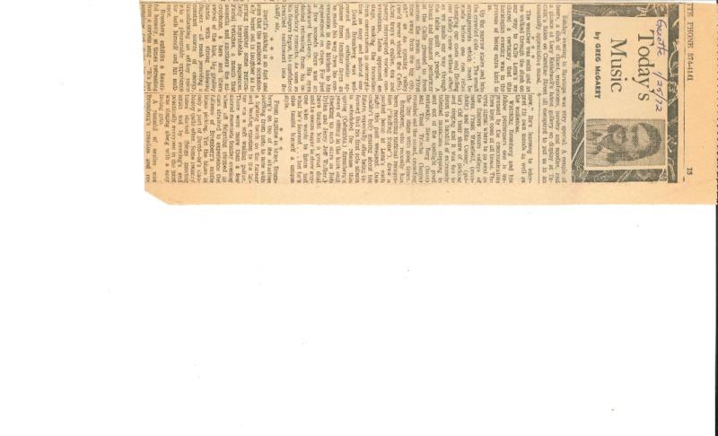 http://history.caffelena.org/transfer/Performer_File_Scans/bromberg_david/Bromberg__David_Article_3.pdf