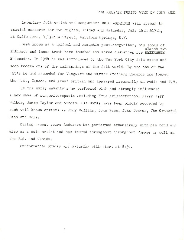 http://history.caffelena.org/transfer/Performer_File_Scans/andersen_eric/Andersen__Eric___release___Caffe_Lena_July_12.pdf
