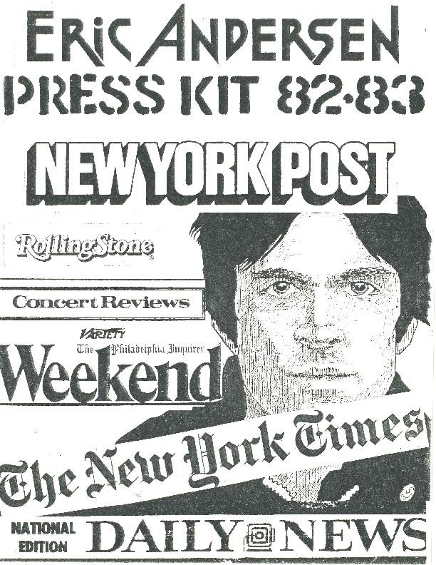 http://history.caffelena.org/transfer/Performer_File_Scans/andersen_eric/Andersen__Eric___poster___press_kit_82.83.pdf