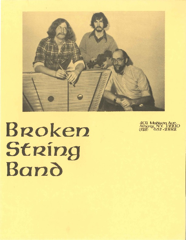 http://history.caffelena.org/transfer/Performer_File_Scans/broken_string_band/Broken_String_Band_Photo_2.pdf