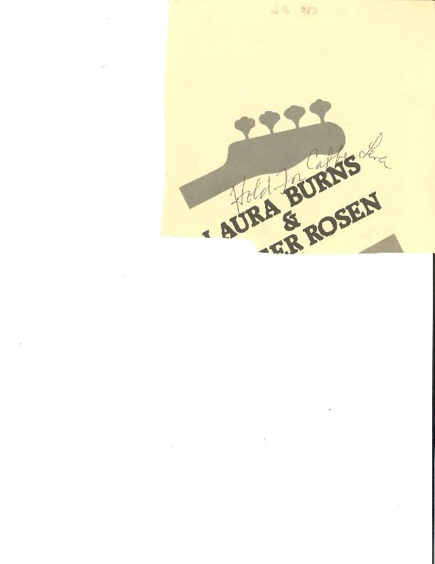 http://history.caffelena.org/transfer/Performer_File_Scans/burns_rosen/Burns_and_Rosen_Promotional_Brochure_1.pdf
