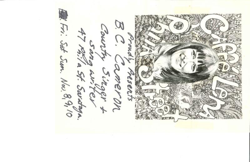 http://history.caffelena.org/transfer/Performer_File_Scans/cameron_b_c/Cameron__B.C._Poster_1.pdf
