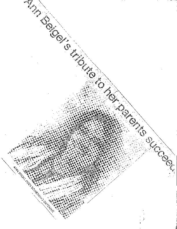 http://history.caffelena.org/transfer/Performer_File_Scans/beigel_ann/Beigel__Ann___photo___from_newspaper___date_unknown.pdf