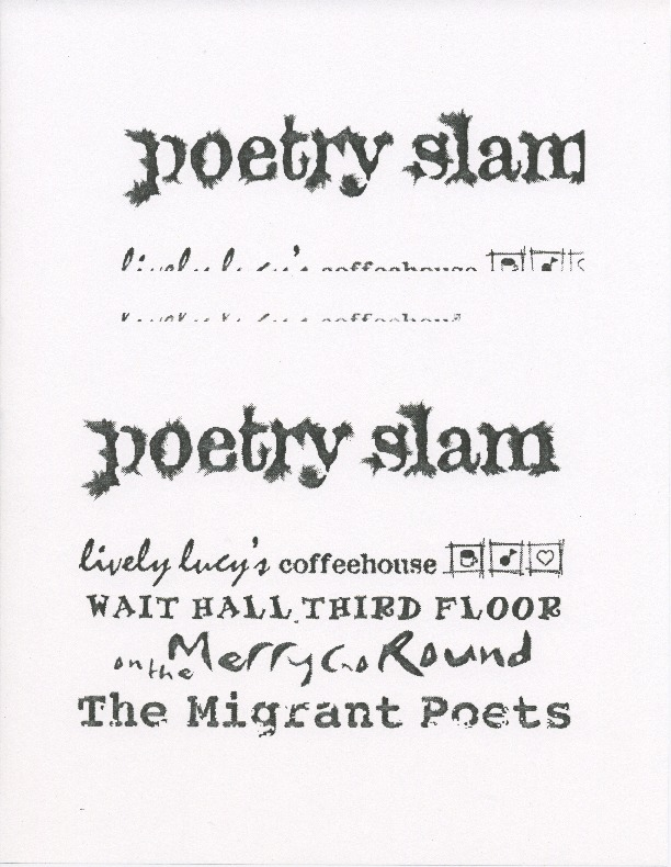 http://history.caffelena.org/transfer/live_lucy/Poster_Poetry_Slam.pdf