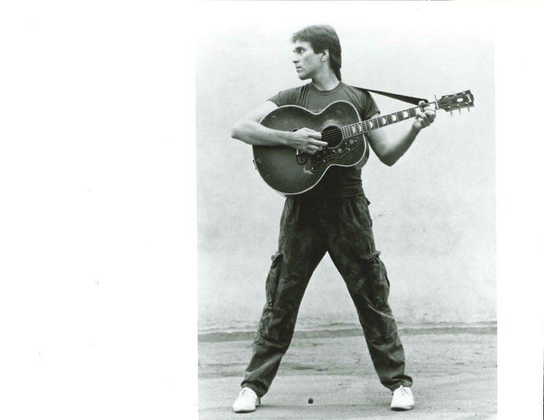 http://history.caffelena.org/transfer/Performer_File_Scans/andersen_eric/Andersen__Eric___photograph___Wind_and_Sand_Records.pdf