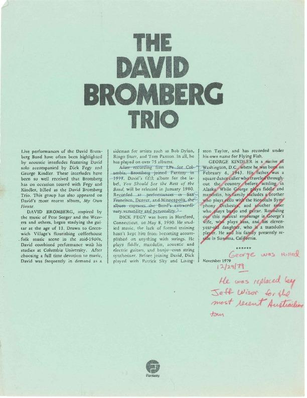 http://history.caffelena.org/transfer/Performer_File_Scans/bromberg_david/Bromberg__David_Bio_1.pdf