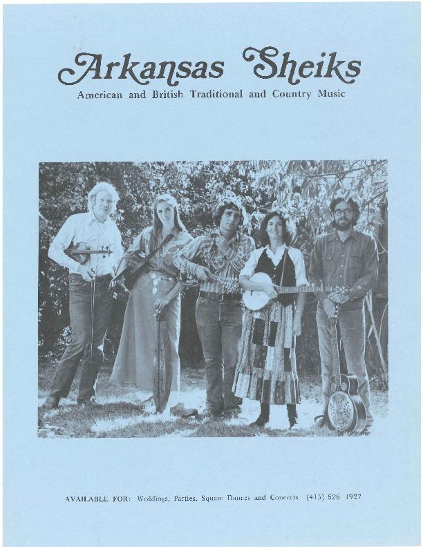 http://history.caffelena.org/transfer/Performer_File_Scans/alabama_sheiks/Alabama_Sheiks___poster_with_photo.pdf