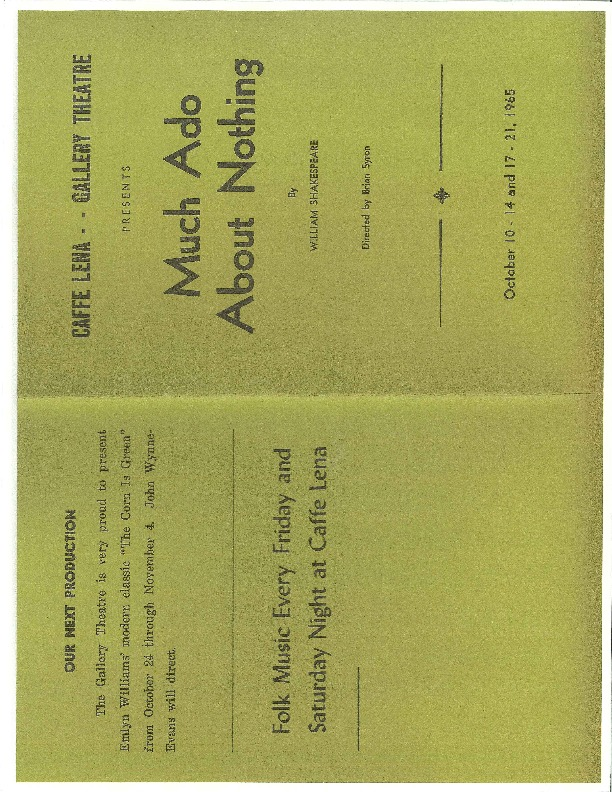 http://history.caffelena.org/transfer/Performer_File_Scans/theater/Much_Ado_About_Nothing.pdf