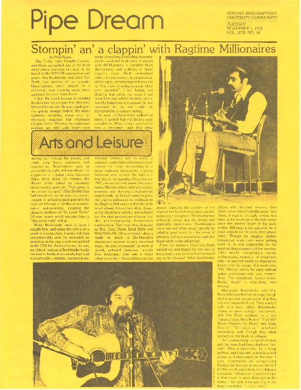 http://history.caffelena.org/transfer/Performer_File_Scans/book_binder_roy/Bookbinder__Roy___article___Soho_Weekly_News___date_unknown.pdf