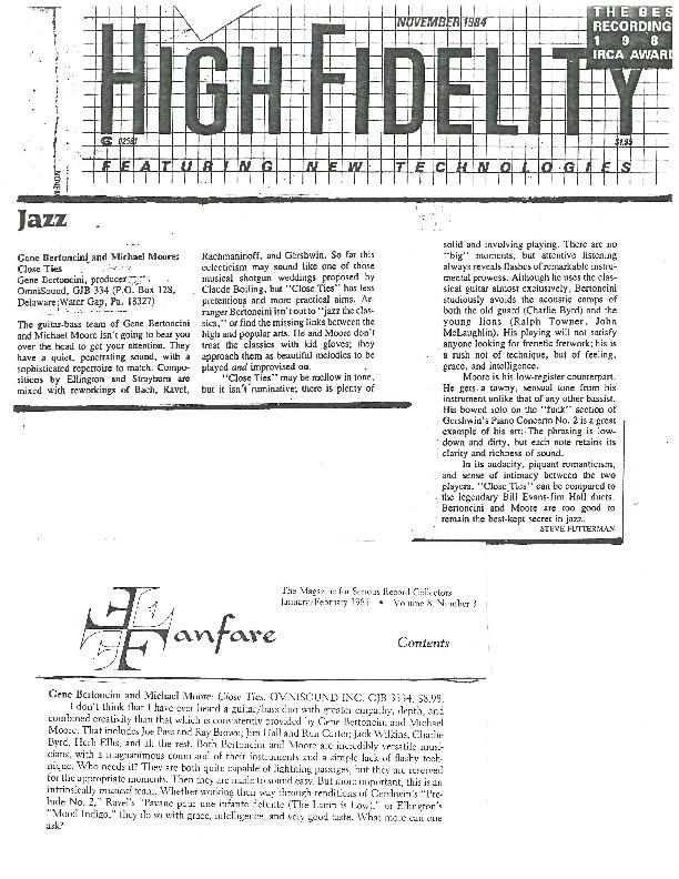 http://history.caffelena.org/transfer/Performer_File_Scans/bertoncini_gene/Bertoncini__Gene___article____High_Fidelity___date_unknown.pdf