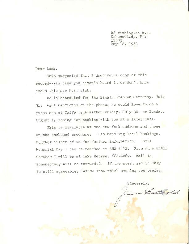 http://history.caffelena.org/transfer/Performer_File_Scans/barthold_skip/Barthold__Skip___letter_to_Lena_from_Jeanne_Bathold___date_unknown.pdf