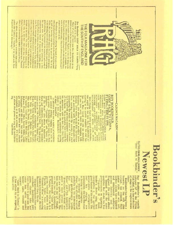 http://history.caffelena.org/transfer/Performer_File_Scans/book_binder_roy/Bookbinder__Roy___article___review___The_Southern_Rag___date_unknown.pdf