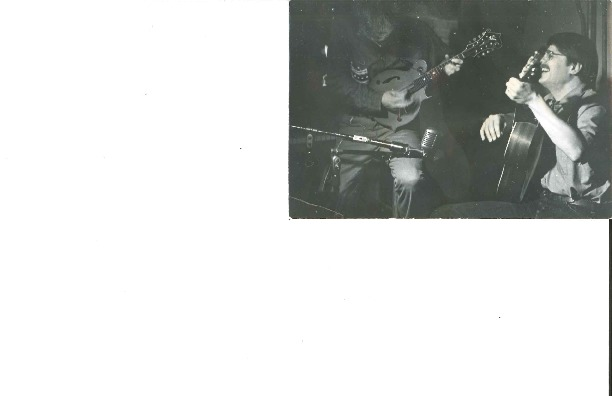 http://history.caffelena.org/transfer/Performer_File_Scans/bok_gordon/Bok__Gordon___photo___playing_with_one_other.pdf