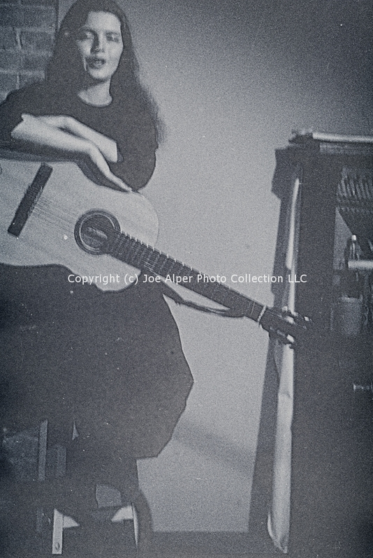 http://history.caffelena.org/transfer/photographs/277_e17.jpg
