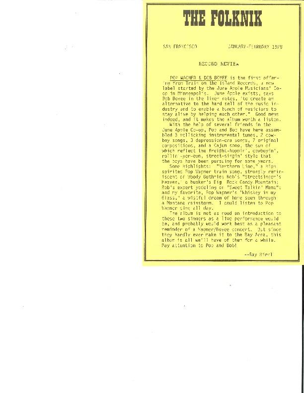 http://history.caffelena.org/transfer/Performer_File_Scans/bovee_bob/Bovee__Bob___record_review_Jan.1978.pdf