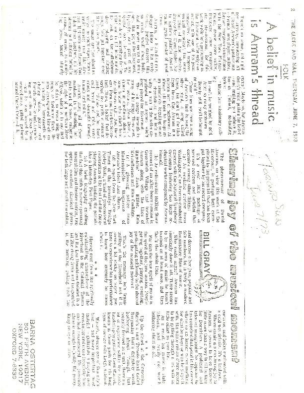 http://history.caffelena.org/transfer/Performer_File_Scans/amram_david/Amram__David___reviews___Globe.6.7.73__TorontoSun.6.7.73.pdf