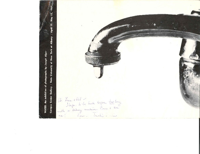 http://history.caffelena.org/transfer/Performer_File_Scans/alper_jackie/Alper__Jackie_postcard_photo.pdf
