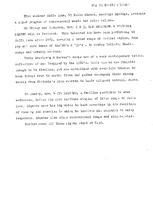 http://history.caffelena.org/transfer/Performer_File_Scans/armstrong_don/Armstrong__Don___press_release_with_Jim_Bigness.pdf