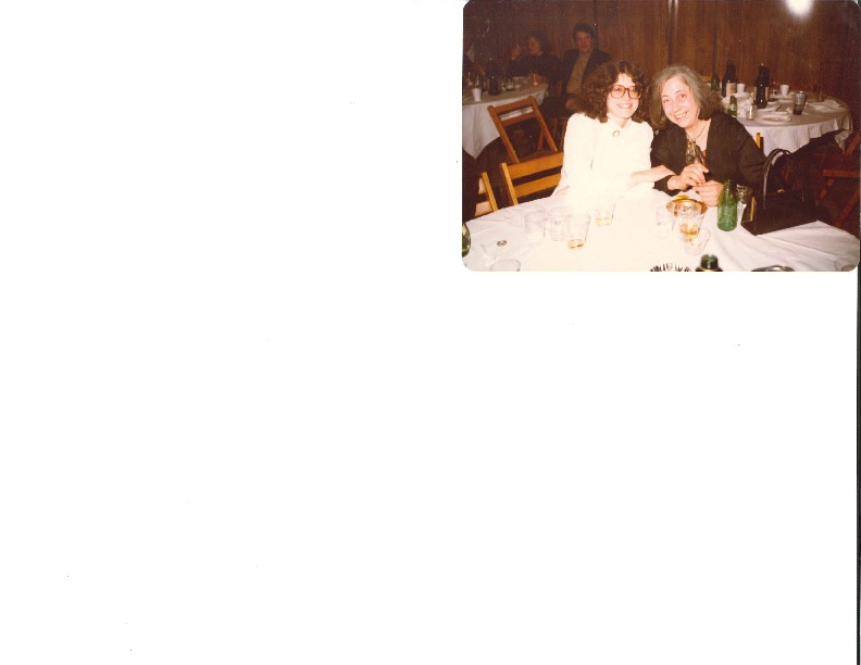 http://history.caffelena.org/transfer/Performer_File_Scans/amram_david/Amram__David__photo__Lena_and_wife.pdf