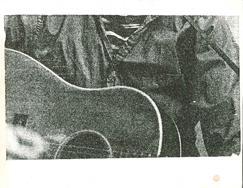 http://history.caffelena.org/transfer/Performer_File_Scans/dylan_bob/Dylan__Bob_Photo_7.pdf