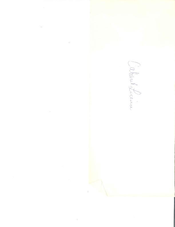 http://history.caffelena.org/transfer/Performer_File_Scans/caffe_licenses/Cafe_Licenses_Envelope_with_Enclosed_Letter_1.pdf