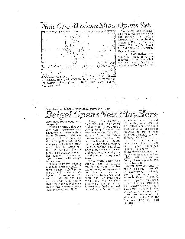 http://history.caffelena.org/transfer/Performer_File_Scans/beigel_ann/Beigel__Ann___article___Pittsburgh___2.11.1981.pdf