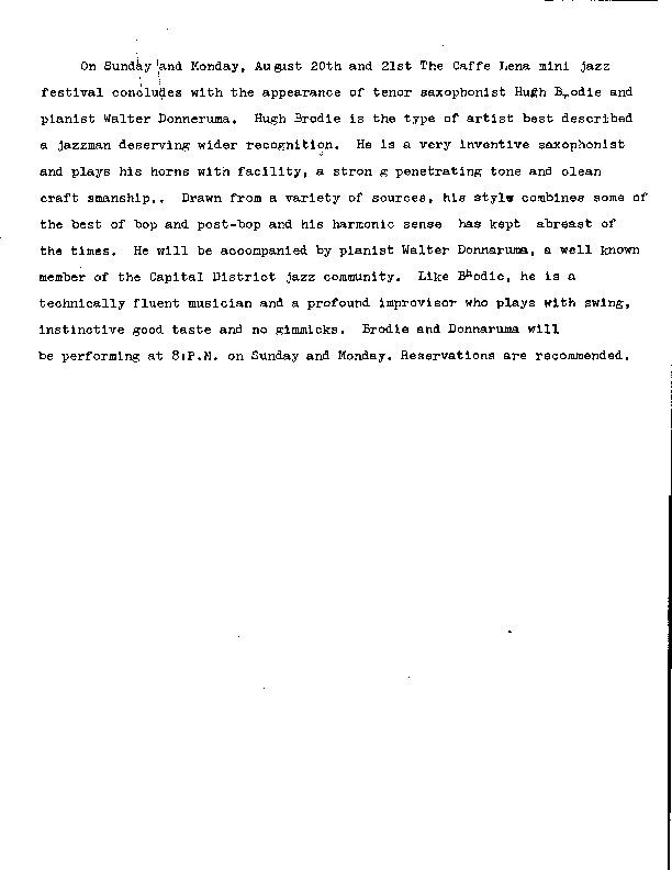 http://history.caffelena.org/transfer/Performer_File_Scans/brodie_hugh/Brodie__Hugh_Performance_Announcements_5.pdf