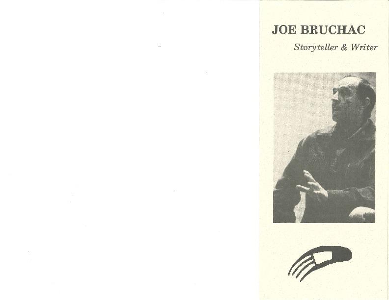 http://history.caffelena.org/transfer/Performer_File_Scans/bruchac_joe/Brucher__Joe_Promotional_Brochure_1.pdf