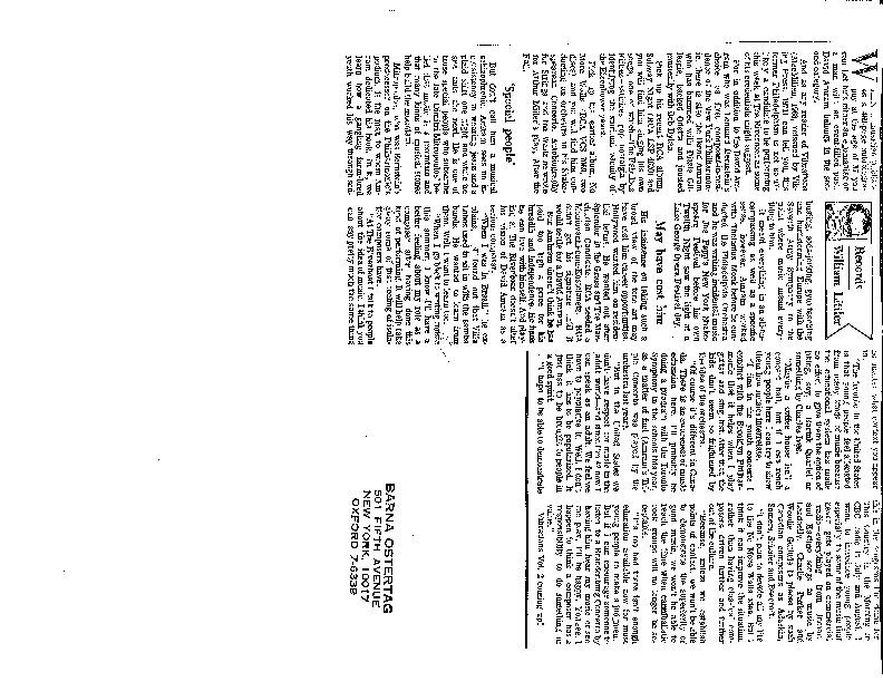 http://history.caffelena.org/transfer/Performer_File_Scans/amram_david/Amram__David___newspaper___Records___dateunknown.pdf