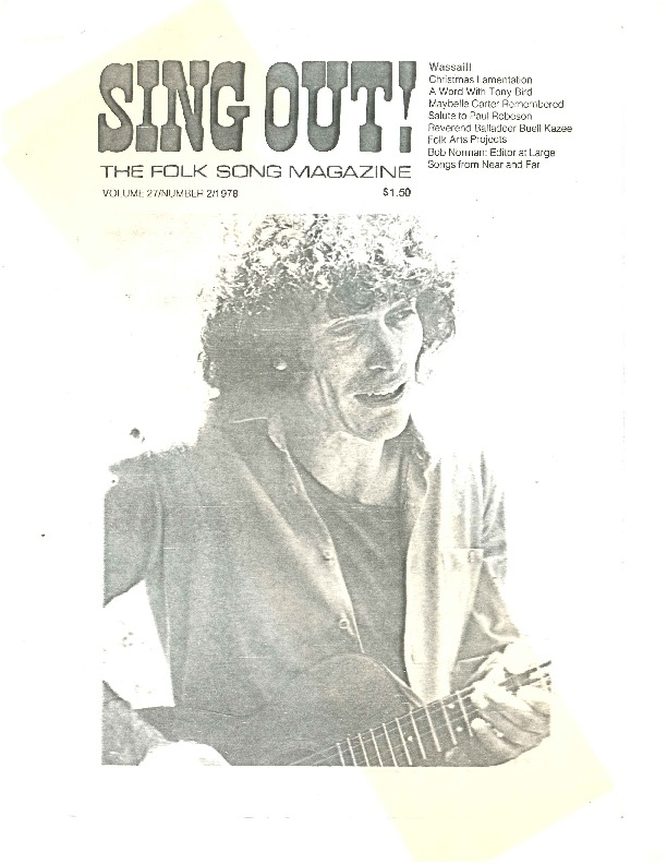 http://history.caffelena.org/transfer/Performer_File_Scans/bird_tony/Bird__Tony___article___Sing_Out____Folk_Song_Magazine___1978.pdf