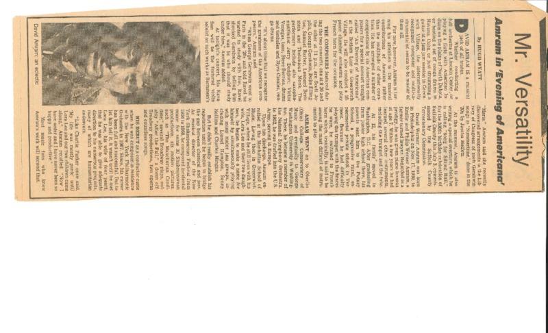 http://history.caffelena.org/transfer/Performer_File_Scans/amram_david/Amram__David___newspaper__Evening_in_Americana__date_unknown.pdf