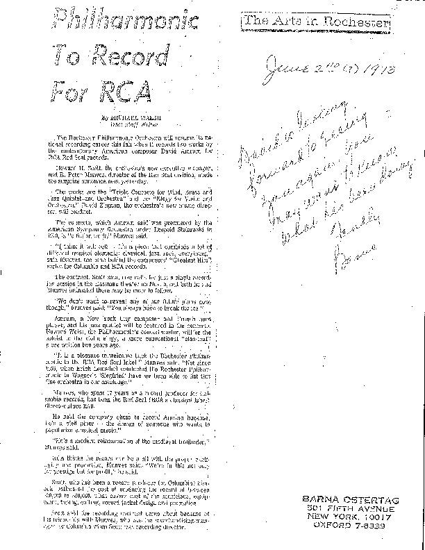 http://history.caffelena.org/transfer/Performer_File_Scans/amram_david/Amram__David___newspaper___Arts_in_Rochester_6.2.73.pdf