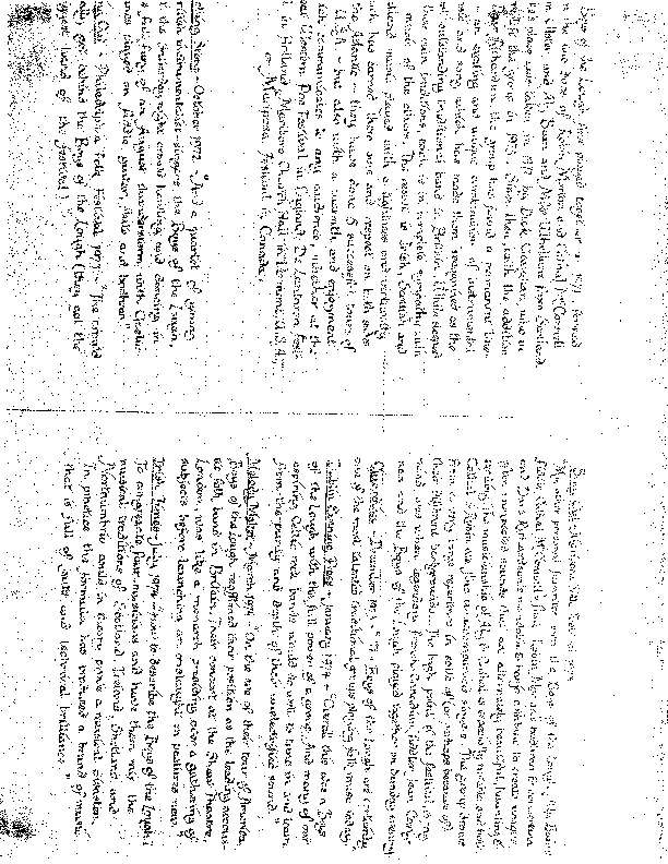 http://history.caffelena.org/transfer/Performer_File_Scans/boys_lough/Boys_of_the_Lough___biography___partial___handwritten.pdf